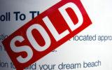 house prices australia