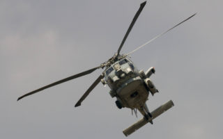 us navy chopper crash