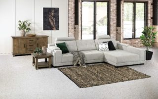 Amart 10 tips to decorate your home
