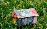 house deposit getty