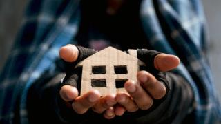 women's summit housing