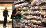 victoria supermarkets covid