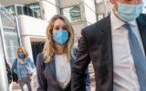 elizabeth holmes trial