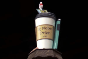 2021 ig nobel
