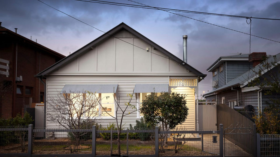 house prices melbourne home nelson alexander
