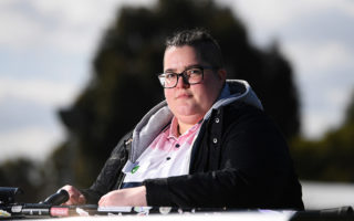 Mental health clinics will open across Victoria.