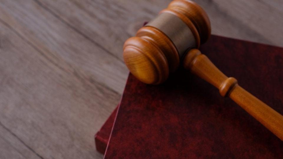 hoffmann murder trial