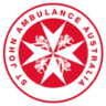 St John Ambulance Victoria