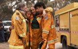 ABC TV Fires