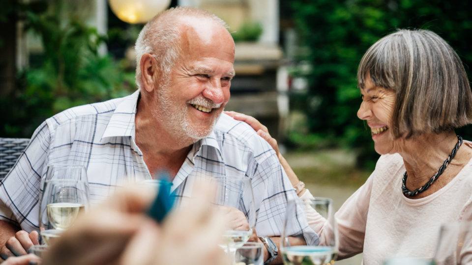 pension superannuation older Australians