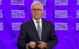 Turnbull submarines deal