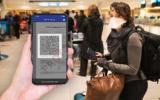 vaccine Australia's VDS-NC Checker app will scan vaccine passports.