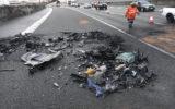 ipswich fatal accident
