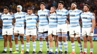 argentina rugby byron