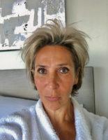 Glady Berejiklian Change.org petition