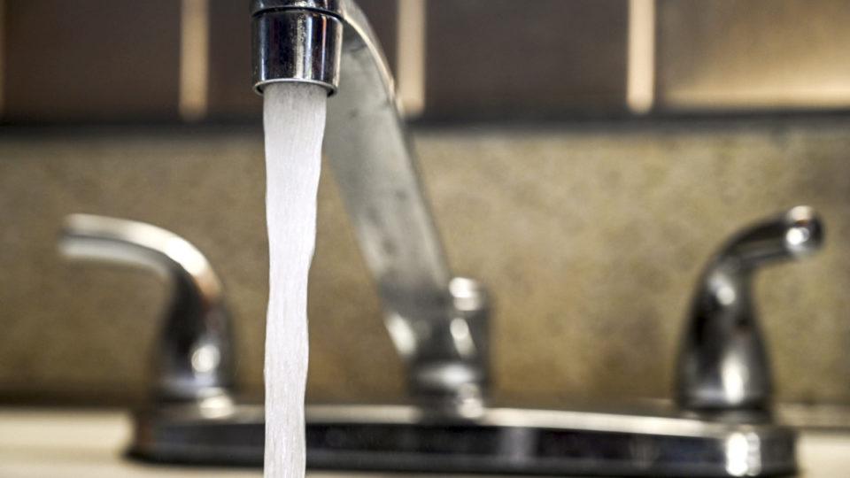 sydney water unsinkables