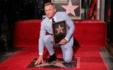 daniel craig hollywood star