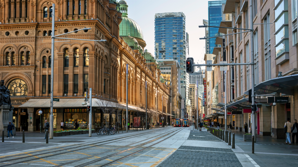 NSW will exit lockdown faster than expected.