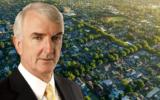 Michael Pascoe inequality