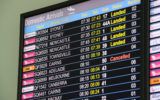 brisbane airport covid