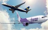 Bonza airline