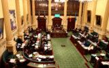 south australia speaker