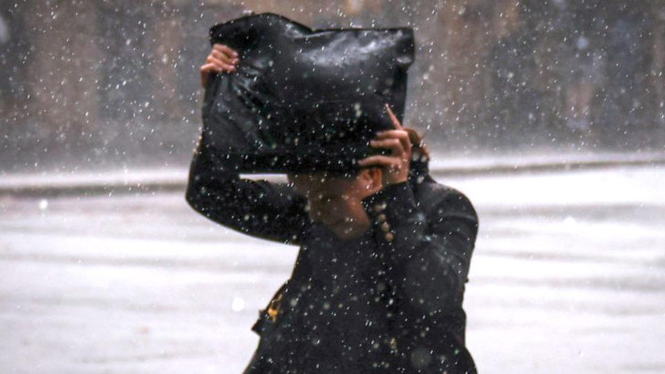 rain victoria nsw