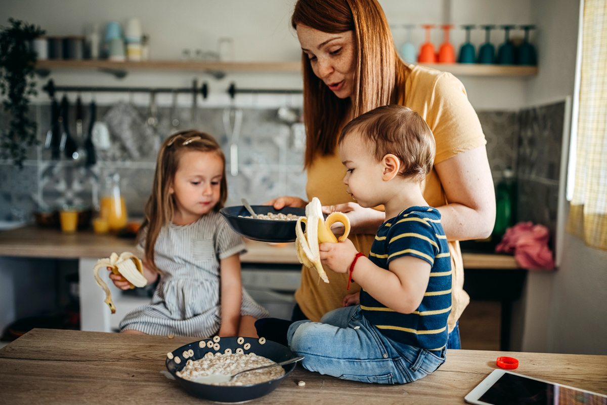 Life Insurance myths busted