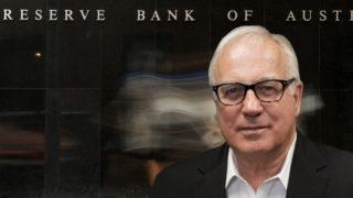 inflation reserve bank alan kohler