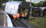 train derail kembla grange
