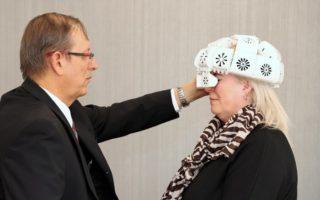 dementia therapy